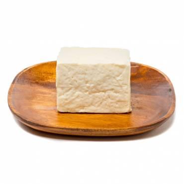 Beyaz Peynirler