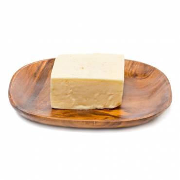 Tulum Peynirler